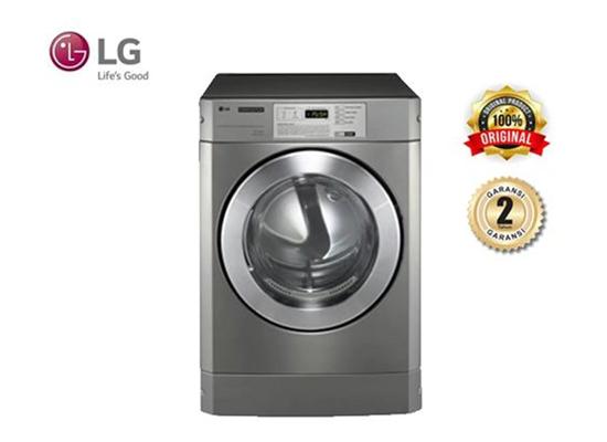 LG GIANT C+ Washer