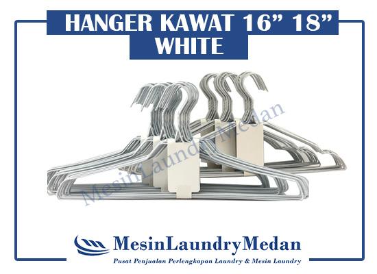 Hanger Kawat